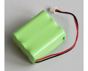 Batterie FOB-A8