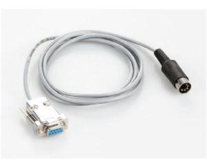 Câble RS-232 MPS-A08