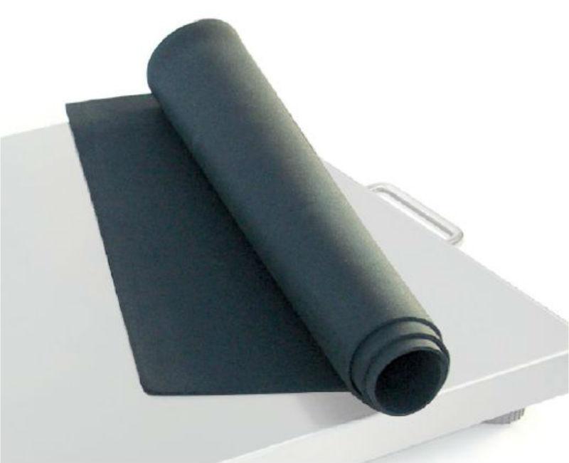 photo d'un tapis pour la balance EOE