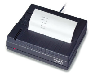 Imprimante thermique YKB-01N