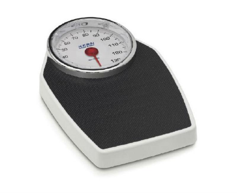 Pèse personne MGC