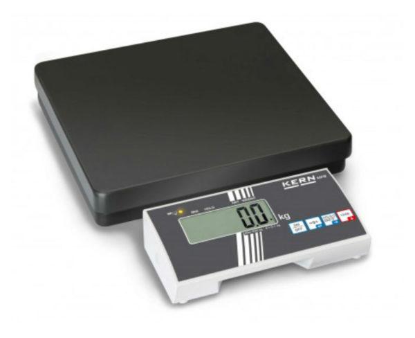 Pèse personne MPB