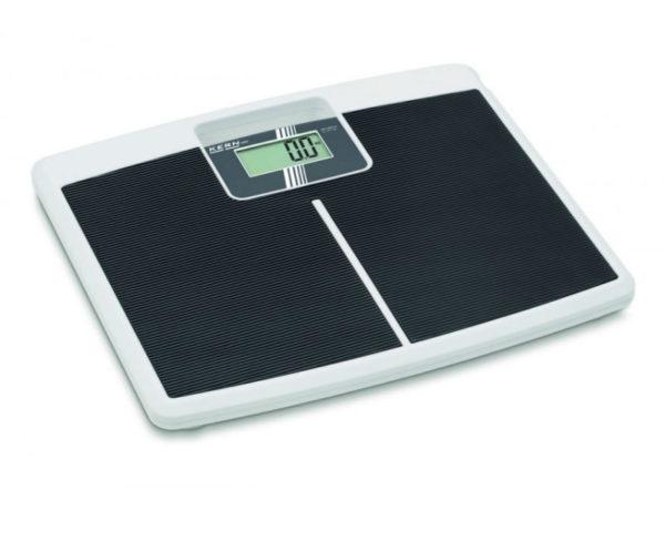Pèse personne MPI