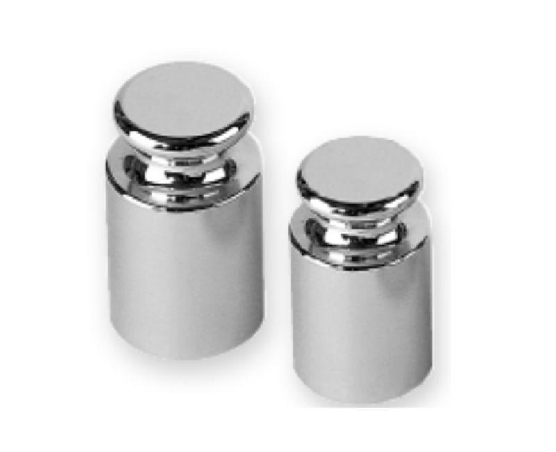 photo catégorie poids inox forme bouton
