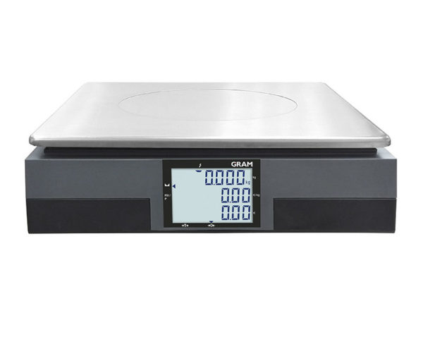 Balance poids prix ZFOC client